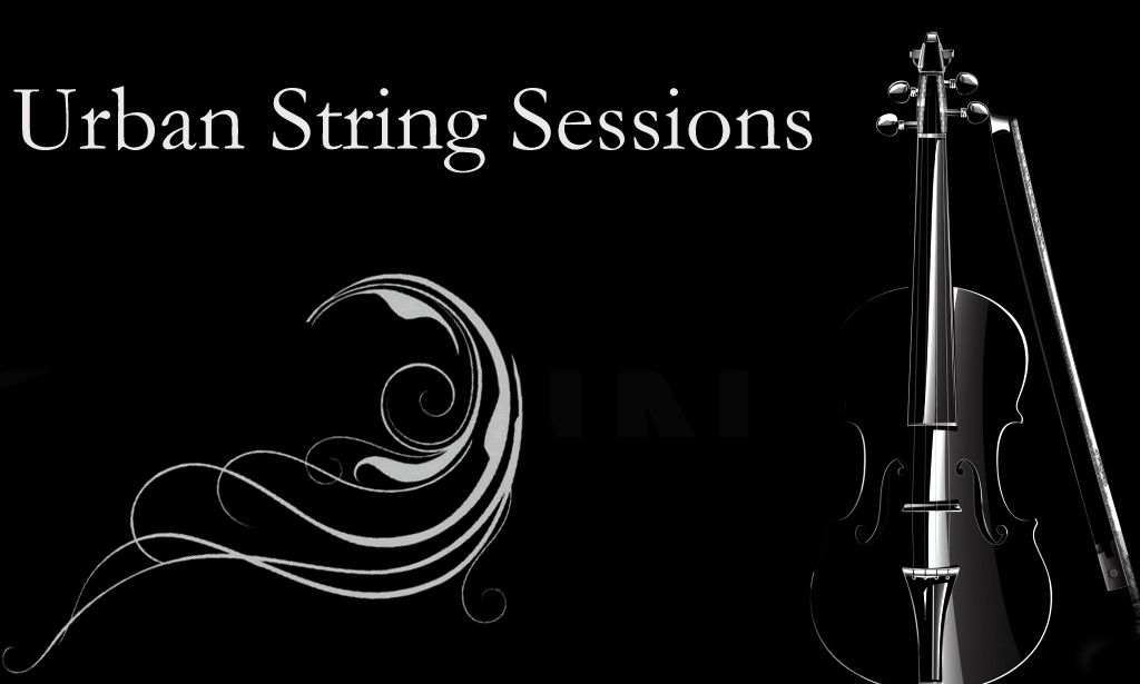 Urban String Sessions